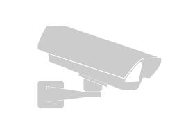 Surveillance Brighton